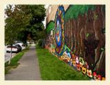 Mural7073.jpg