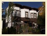 OldHouse7136.jpg