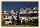 Houses7129.jpg