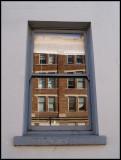 WindowReflections7490.jpg