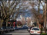 OntarioStreetView7502.jpg