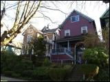 Houses7525.jpg