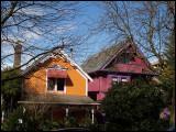 Houses7514.jpg