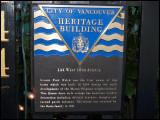 HeritageSign7515.jpg