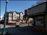 CornerStoreOnTenth7495.jpg
