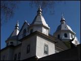ChurchOnTenth7493.jpg