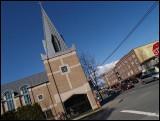 ChurchOnMain7452.jpg
