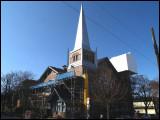 ChurchConversion7494.jpg