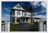 HeritageHouse-8682.jpg