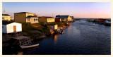 Newtown-Harbour-West-8733.jpg