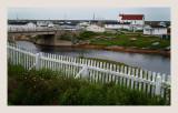 Newtown-Fence-View-8767.jpg
