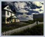 Newtown-Barbour-House-8681.jpg