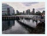 OlympicVillage-Bridge-9730.jpg