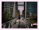 OlympicVillage-Walkway-9627.jpg