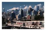 Skyline-Skytrains-9804.jpg