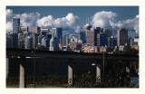 Skyline-ViewWest-9798.jpg