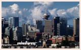 Skyline-Downtown-9795.jpg