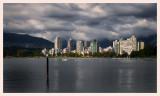 WestEnd-Skyline-9760.jpg