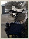 Benches-60005.jpg