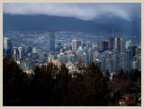 Skyline-QEPark-2130100.jpg