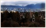Skyline-Wide-30095.jpg