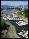 Boats-Liquid Parking.jpg