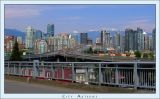 CityArteries40B.jpg