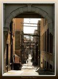 AlleyArchCSE.jpg