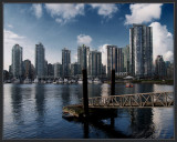 FalseCreek6178-B.jpg
