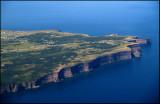Bell Island Aerial5896.jpg