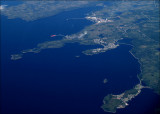 AerialComeByChance5915.jpg