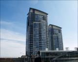 Towers in Burnaby6365.jpg