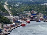 HarbourArterial0114sml.jpg