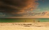 florida_gulf_coast