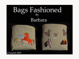 Barb's Bags