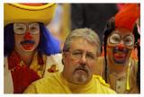 Me & The Clowns