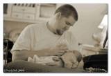 Feeding Baby RT April 16