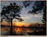 SunDown March 10 *