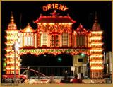 Carnival March 11 *