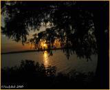 SunSet June 29 *