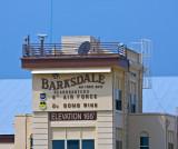 2008 Barksdale Air Show