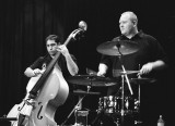Francis Macri & Dave Toots - Jam Jets