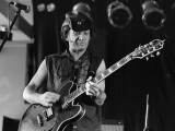 Dave Hooper - Blues Bombers