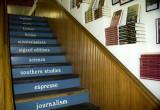 a_fondness_for_bookstores