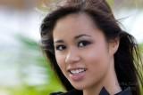 Melissa Lai