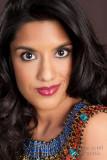 Farah Kureshi