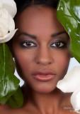 Javona Angelique