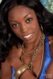 Christina Eliane