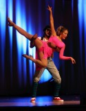 Lyman Diamonds Spring Dance Showcase 2008-05-30