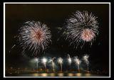 Fireworks 10.jpg